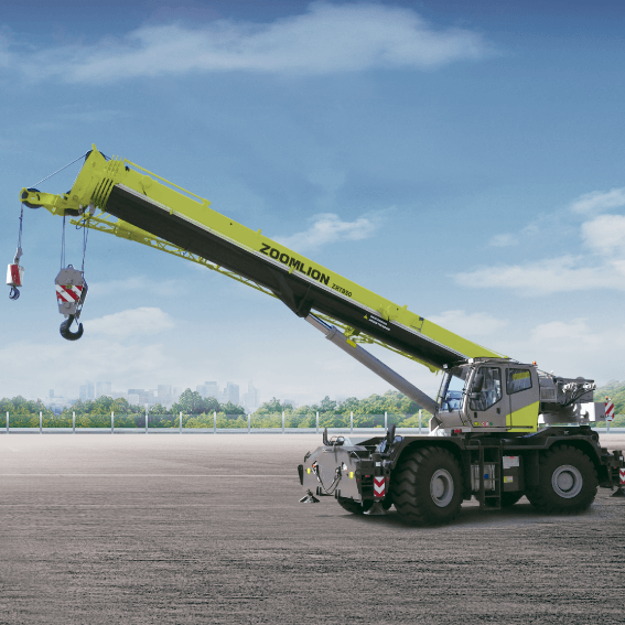 ZRT850(1)---85-tons